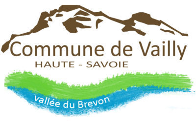 Site officiel de la commune de Vailly