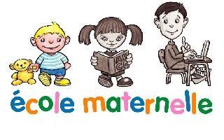 Rentrée 2019 – Ecole maternelle du Val d'Hermone
