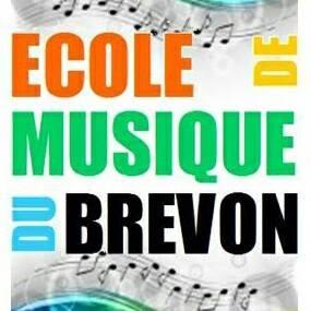 Ecole de musique du Brevon
