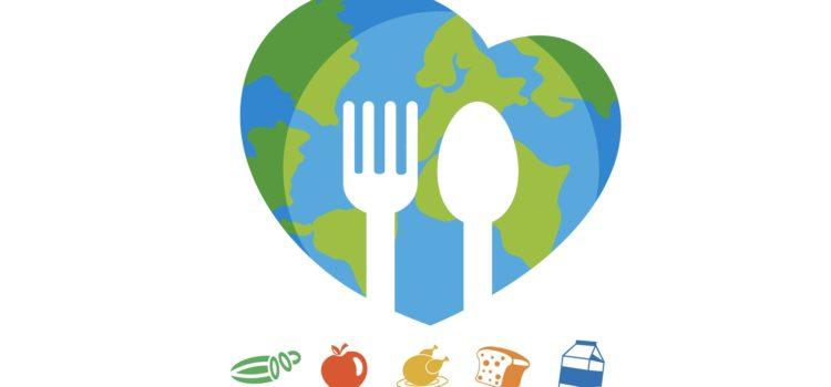 Rencontres de l'alimentation durable dans le Chablais