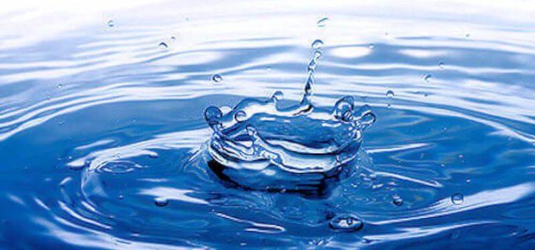 Travaux sur le réservoir d'eau potable de la Côte d'En Haut