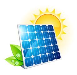 PARTICIPEZ a la production d'énergie renouvelable locale