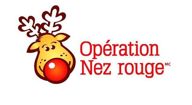 Opération Nez Rouge en Haute-Savoie
