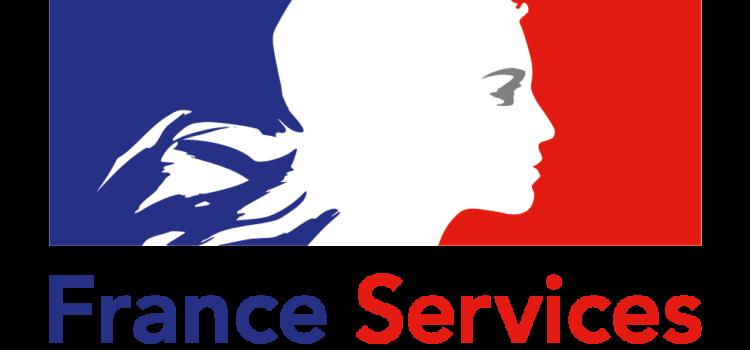 La maison «France Services»